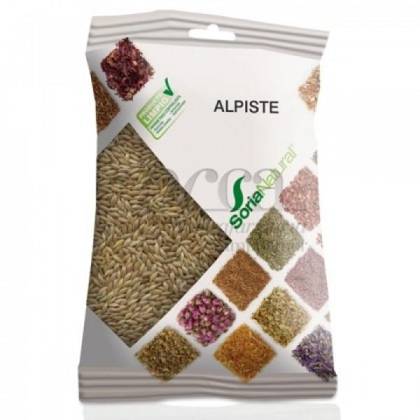 ALPISTE 100 GR